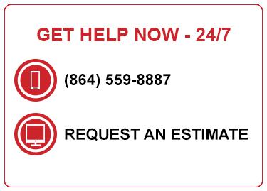 PDR-Get-Help-Greenville-1