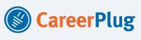 Career Plug